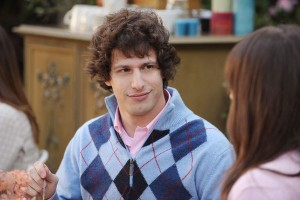 Andy-Samberg-