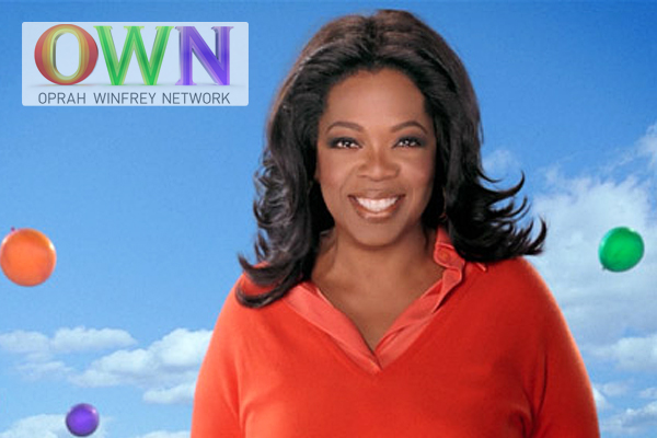 Oprah-Winfrey-Own-Network