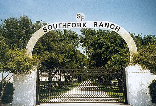 SouthforkRanch