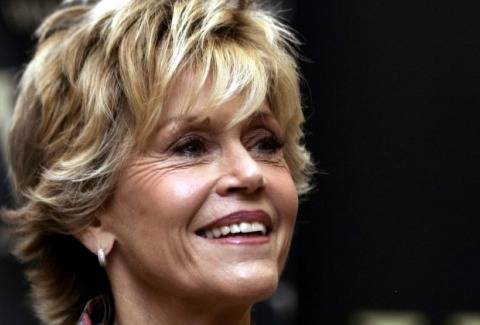 jane.fonda