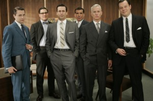 mad-men-2
