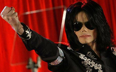 michael_jackson_