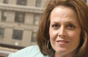 sigourney weaver1