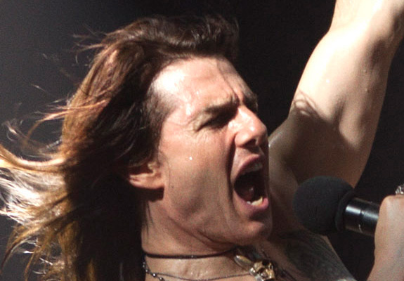 tom-cruise-rock-of-ages-1