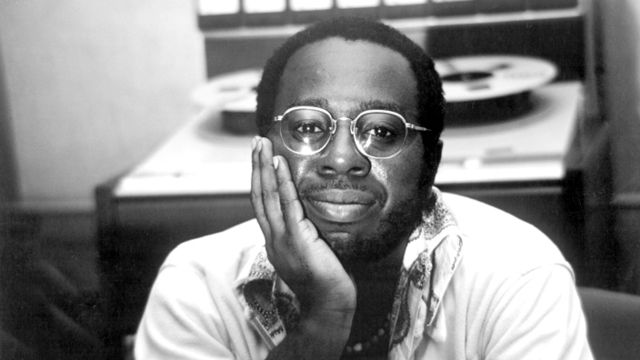 Curtis-Mayfield1