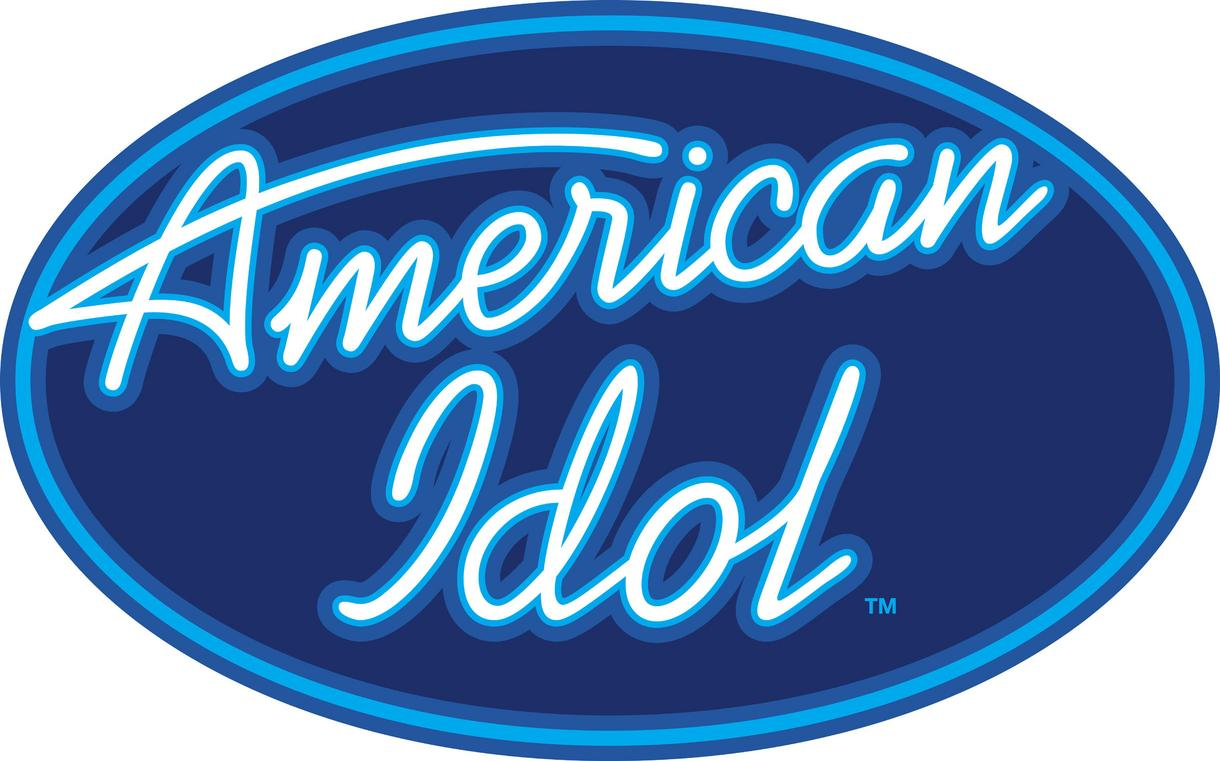 "American Idol Dropped ""american Idol"" Did a 1.9"
