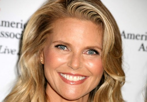 christie_brinkley