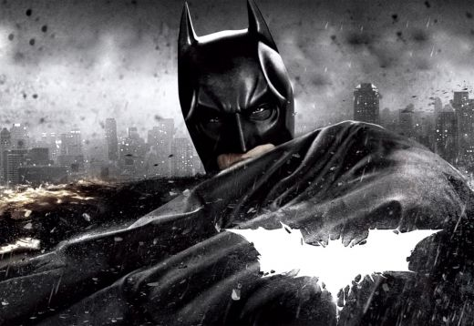 dark knight rises (2)