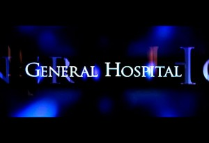 general hospital