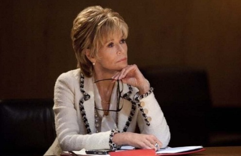 jane.fonda.leona.lansing.the.newsroom