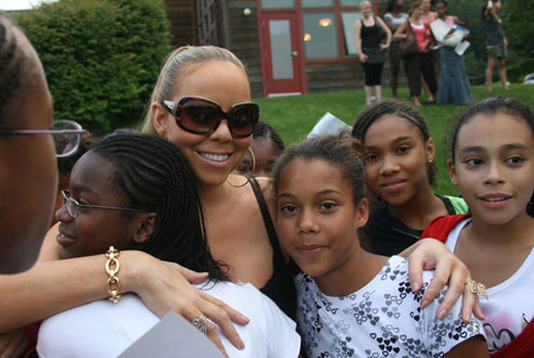 mariah-carey-fresh-air-fund-ss