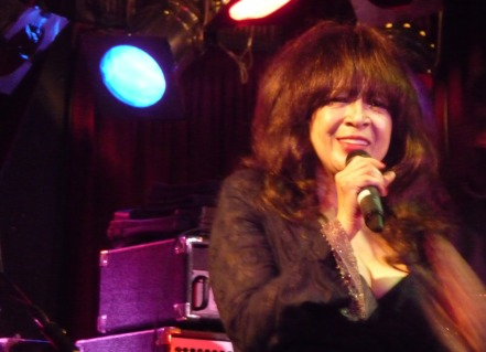 ronnie.spector2