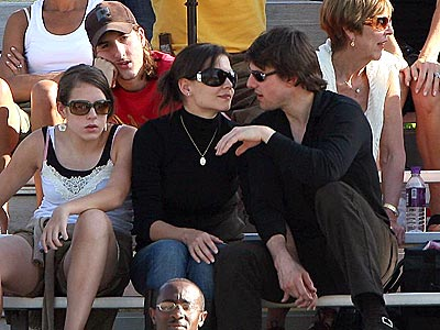 tom-cruise-kids-isabella-and-connor-1bd06