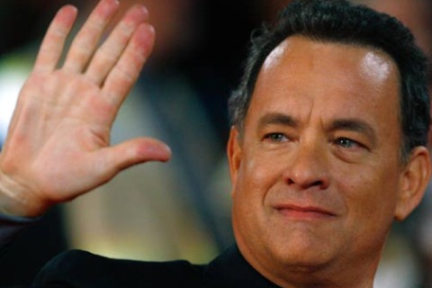 tom.hanks.631