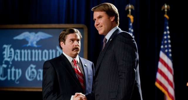 will-ferrell-zach-galifianakis-the-campaign-image