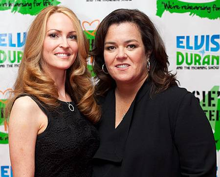 MIchelle-Rounds-Rosie_ODonnell-girlfriend