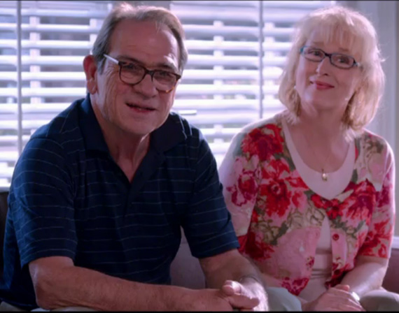 Meryl-Streep-and-Tommy-Lee-Jones-in-Hope-Springs