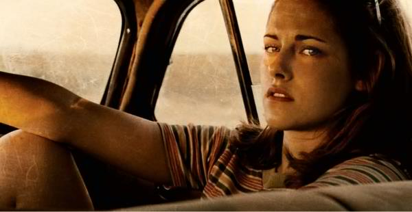 On-the-Road-Kristen-Stewart-on-the-road-movie-30780622-600-310