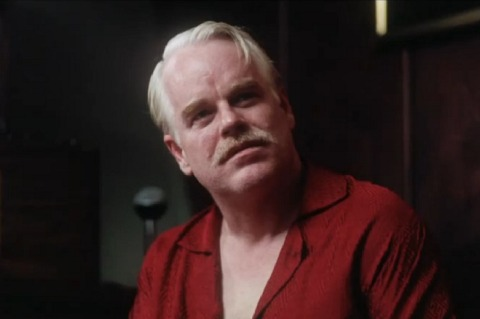 Philip.Seymour.Hoffman.The.Master
