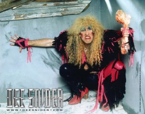 TWISTED_SISTER_-_Dee_Snider_colora