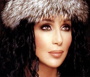 cher1