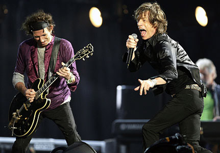 costliest-concert-ticket-rolling-stones