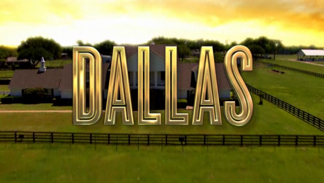 dallas-logo_652x370