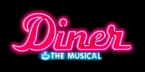 diner musical