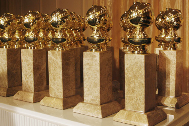 Golden Globe nominations set to be revealed