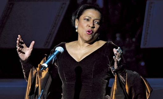 kathleen.battle