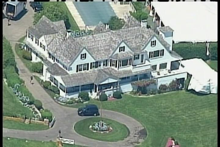 kennedy-compound-aerials