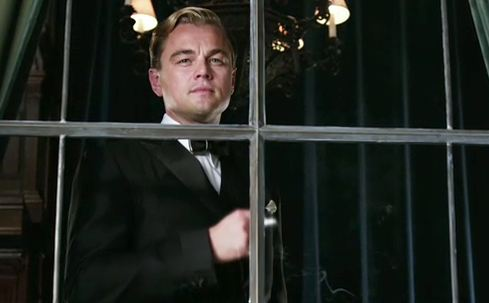 leonardo-dicaprio-in-the-great-gatsby