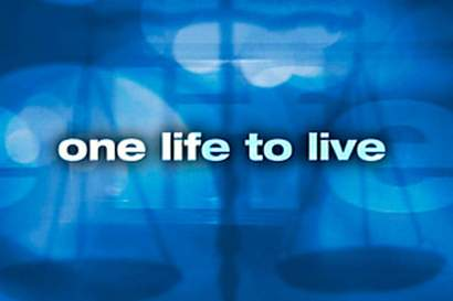 one_life_to_live_