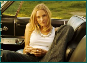 01-aimee-mann
