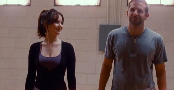 Jennifer-Lawrence-and-Bradley-Cooper-in-Silver-Linings-Playbook-2012-Movie-Image-600x310