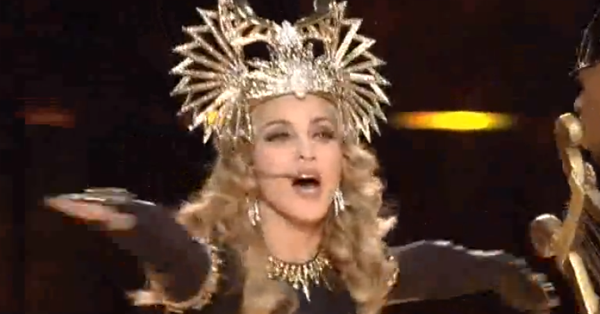 Madonna-super-bowl-halftime-show