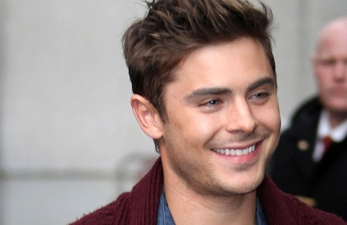 Zac.Efron