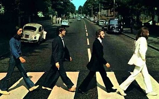 beatles_abbey_road (2)