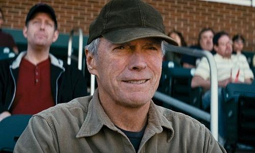clint-eastwood-trouble-with-the-curve_500x300