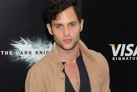 penn.badgley