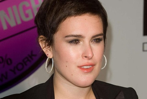 rumer_willis_90210-480x322