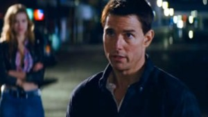 tom.cruise.jack.reacher.movie.trailer