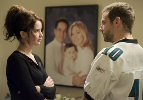 Silver-Linings-Playbook-Bradley-Cooper-Jennifer-Lawrence-600x421-1