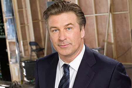 alec-baldwin