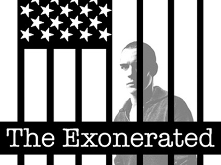 wrongful conviction of the innocent in the exonerated by bob balaban Watch the exonerated (2005) online, six people tell their stories on a single subject - how they got wrongfully convicted to death penalty, but later got exonerated.