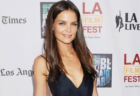 katie.holmes