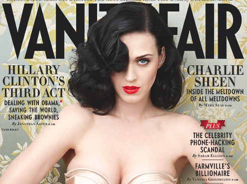 katy-perry-vanity-fair