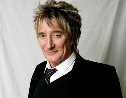 main-rod-stewart