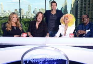 mariah.carey.nicki.minaj.and.keith.urban.on.american.idol.judging.panel