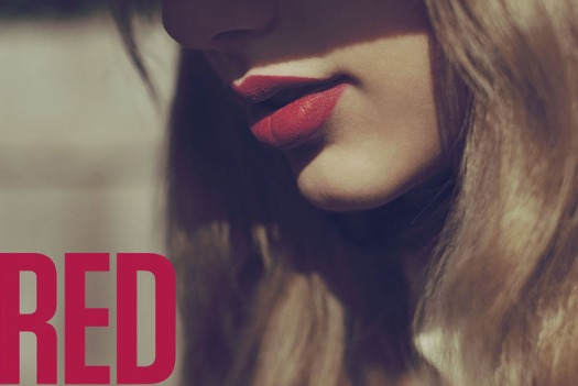 taylor.swift.red (2)